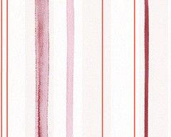 Обои A.S.Creation Let´s get stripy 2 940938