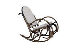 Кресло из ротанга Sedia Олимп