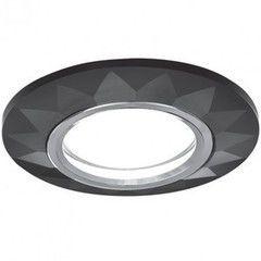Встраиваемый светильник Gauss Mirror RR006