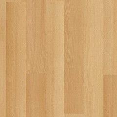 Ламинат Ламинат Kastamonu Floorpan Purple FP006 Бук Элмор