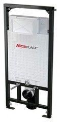 Инсталляция AlcaPlast A101/1000 Sadromodul