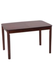 Обеденный стол Обеденный стол ЗОВ Карпати 04