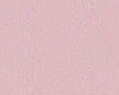 Обои A.S.Creation Fleuri Pastel 937673