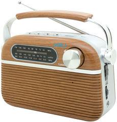 Радиоприемник Радиоприемник Miru SR-1007
