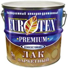 Лак Лак Eurotex Eurotex-premium