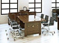 Стол офисный NewForm Ufficio Imperial для переговоров