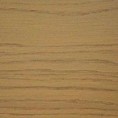 Паркет Паркет Woodberry 1800-2400х140х16 (Песчаная дюна)