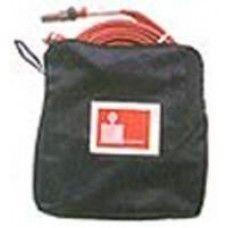 Пожарный шкаф и щит Центр обеспечения 101 Устройство внутриквартирного пожаротушения (сумка)