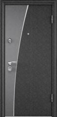 Входная дверь Входная дверь Torex Super Omega 10 Max RS-12