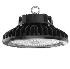 Промышленный светильник Промышленный светильник Advanta LED Astra 02-200 (тип 125)