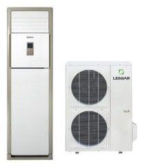 Кондиционер Кондиционер Lessar LS-H48SIA4 / LU-H48SIA4