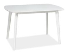 Обеденный стол Обеденный стол Signal Luton