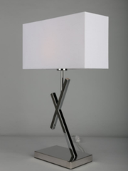 Настольный светильник Omnilux Latina OML-61804-01