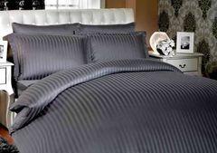 Постельное белье Постельное белье Inna Morata Мокрый асфальт KL-7J(703)-20 (2-х спальный)
