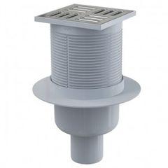 Водоотвод для ванной комнаты AlcaPlast APV32