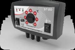 Терморегулятор Терморегулятор Tech ST-20