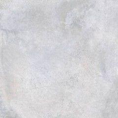 Плитка Плитка Keraben FUTURE GRIS LAPPATO 60x60