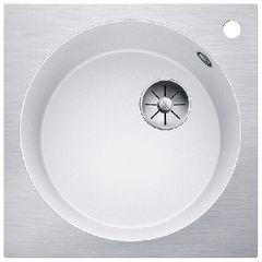 Мойка для кухни Мойка для кухни Blanco Artago 6-IF/A (521767) белый