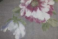 Ткани, текстиль Фактура Пример 149