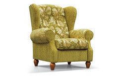 Элитная мягкая мебель 8 Марта Лорд