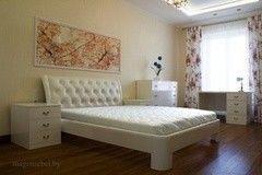 Кровать Кровать Mago Катерина 6