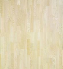 Паркет Паркет BerryAlloc Majestic Oak White mirror edge (18CYBBM)