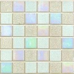 Мозаика Мозаика М-Витреа Sparkle-01 32,2х32,2