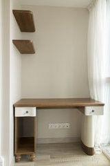 Письменный стол Mago Модель 2