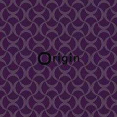 Обои Origin Metropolitan 345736