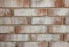 Искусственный камень РокСтоун Loft Нью-Йорк 905.0п