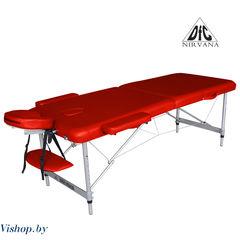 Мебель для салонов красоты  Массажный стол DFC NIRVANA Elegant Optima
