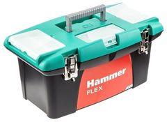 Hammer Flex 235-019 48x23.5x27 см 19''