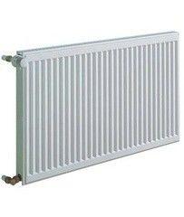 Радиатор отопления Радиатор отопления Pekpan 11 PK (11500600)