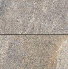 Ламинат Ламинат под плитку Egger Kingsize aqua+  F255 Сланец Алмаз бежевый