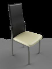 Кухонный стул САВ-Лайн Модерн