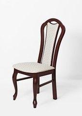 Кухонный стул ВудИнвест Диана