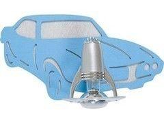 Детский светильник Nowodvorski 4052 Auto