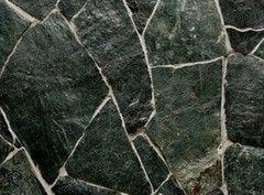 Натуральный камень Натуральный камень Мистер Плиткин Сланец грин