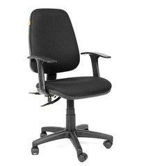 Офисное кресло Офисное кресло Chairman 661