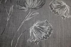 Ткани, текстиль Фактура Пример 153
