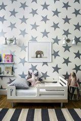 Детская кровать Детская кровать BlackCat Кровать (Вариант 1)