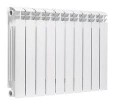 Радиатор отопления Радиатор отопления Standard Hidravlika Ducla B100