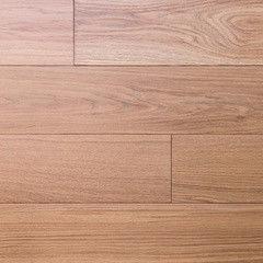 Паркет Паркет TarWood Classic Oak Soft Sand 14х140х600-2400 (натур)