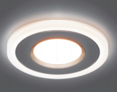 Светодиодный светильник Feron AL2770