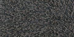 Ковровое покрытие Sintelon Aura 13929