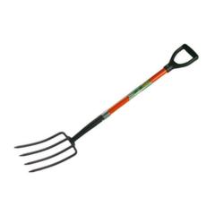 Посадочный инструмент, садовый инвентарь, инструменты для обработки почвы Startul Вилы садовые (ST6081-04)