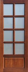Межкомнатная дверь Межкомнатная дверь Stabex Классика ДЧ (сосна)
