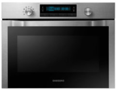 Духовой шкаф Духовой шкаф Samsung NQ50H5533KS