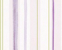 Обои A.S.Creation Let´s get stripy 2 940937