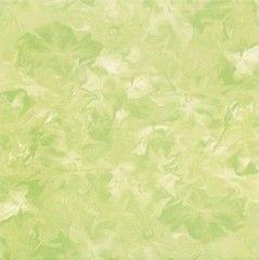 Плитка Плитка Березакерамика Нарцисс G салатный 30х30